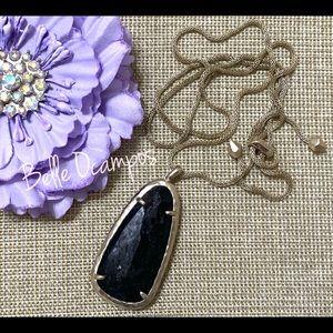 Kendra Scott Saylor necklace